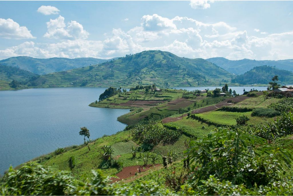 Why You Should Visit Uganda in February, Bets time to visit Uganda