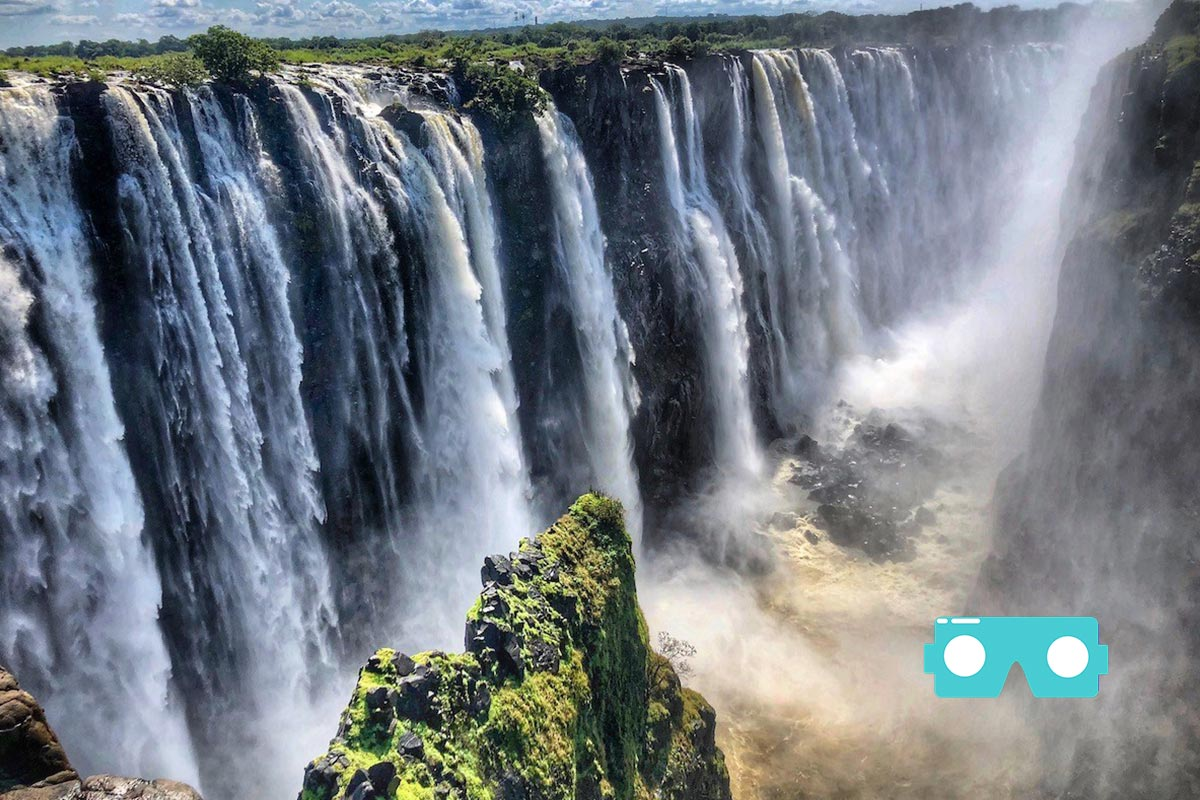 African virtual safari ideas for your travel lust