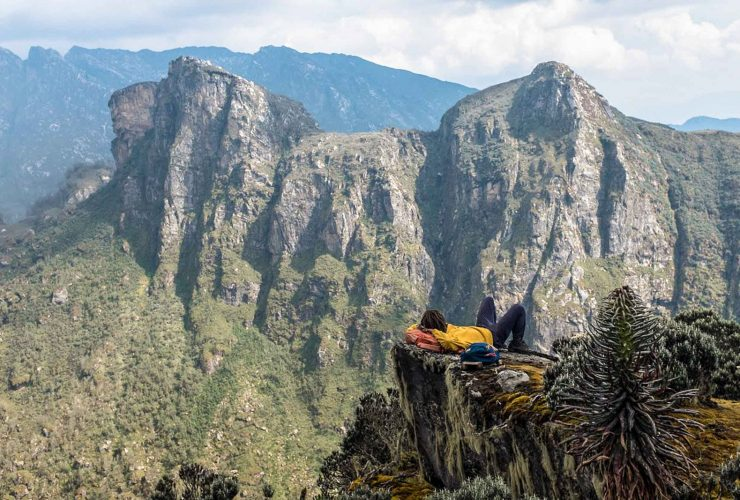 To 10 Destinations in Uganda, places you should visit